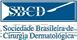 Sociedade Médica de especialistas em Cirurgia Dermatológica